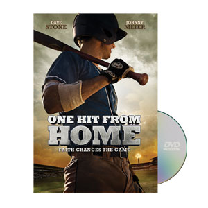 One Hit From Home Movie License Packages