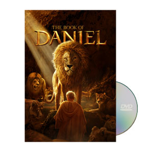 Book of Daniel Movie License Packages