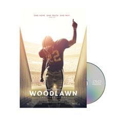 Woodlawn Movie License Package
