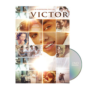 Victor Movie License Packages