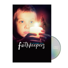 Faithkeepers Movie License Package