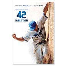 42 Movie License Package