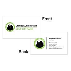 CityReach Other