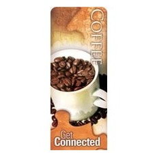 Get Connected - Coffee
