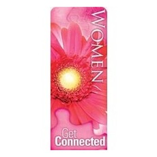 Get Connected - Women