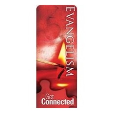 Get Connected Evangelism