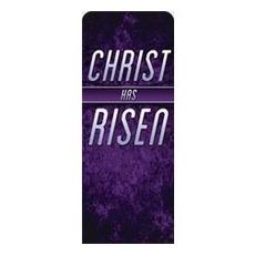Belong Easter Sunday Banner