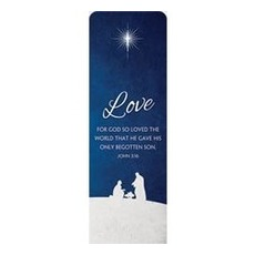 Advent Love