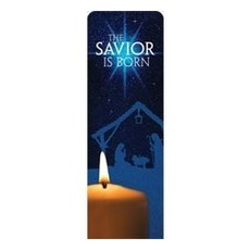 Christmas Icons Banner