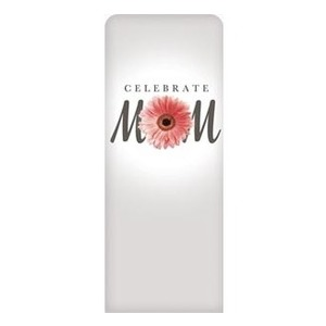 Mom Flower Banners