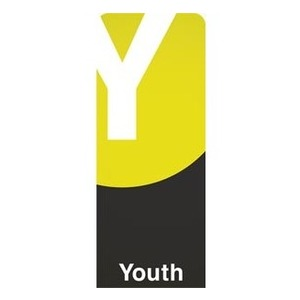 "Metro Youth 2'7"" x 6'7"" Sleeve Banners"