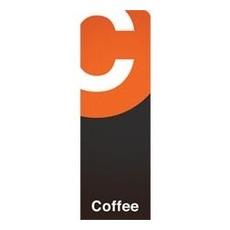 Metro Coffee Banner