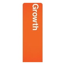 Metro Growth Banner