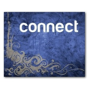 Adornment Connect Banners