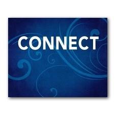Flourish Connect Banner