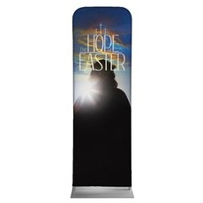 Hope of Easter Banner