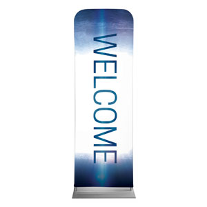Easter Tomb 2 x 6 Sleeve Banner