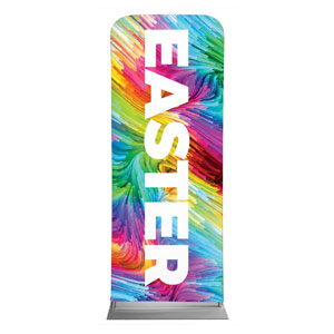 CMU Easter Invite 2019 Banners