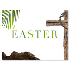 Easter Week Icons