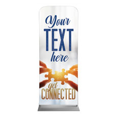 Connected Your Text