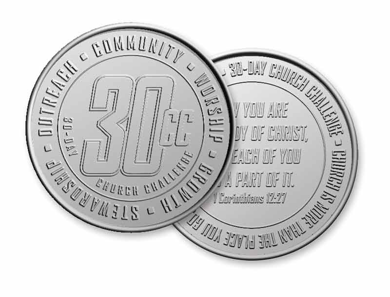 Fantastic Challenge Coin Design Template Pictures - Resume Ideas ...