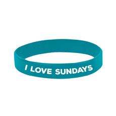 I Love Sundays Other
