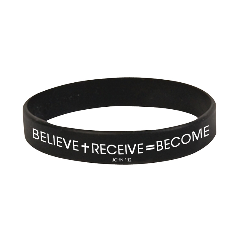 Other, Case for Christ, The Case for Christ Movie wrist band