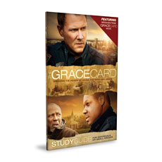 Grace Card Small Group