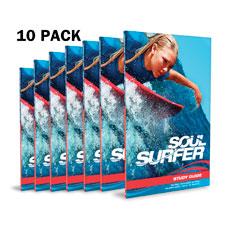 soul surfer study guide pdf