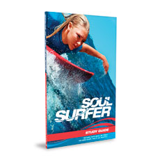 Soul Surfer Small Group