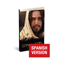 Son of God Spanish Small Group