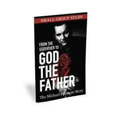 God The Father Small Group