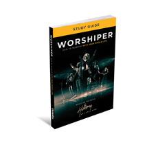 Worshiper Small Group