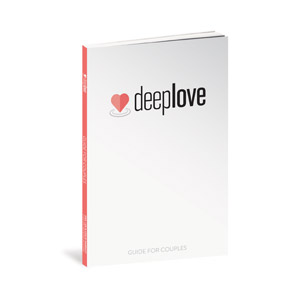 Deep Love Small Groups
