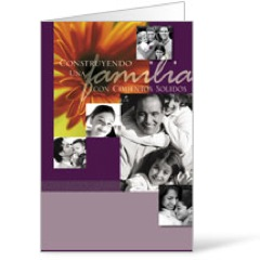 Familia Bulletin