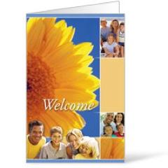 Summer Invited Bulletin
