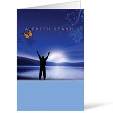 Fresh Start Bulletin