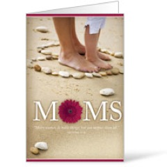 Moms Bulletins