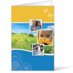 Summer Path Bulletin