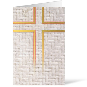 Cross Fabric Bulletins