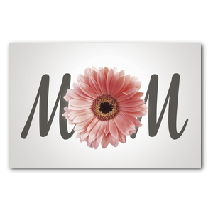 Mom Flower ImpactCards
