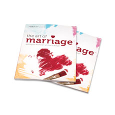 Art of Marriage Small Group
