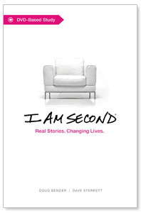 I Am Second Small Groups