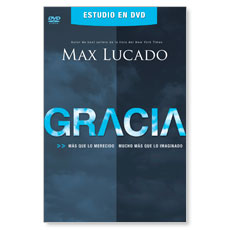 Gracia Small Group