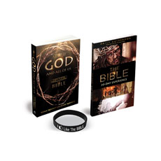 The Bible Personal Study Kit Small Group