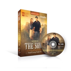 The Song DVD Study