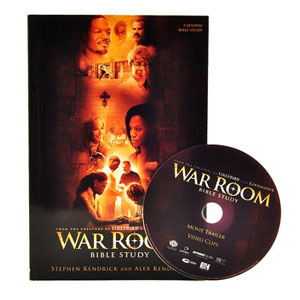 War Room Small Groups