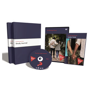 Alpha: The Marriage Course Pack Alpha Products