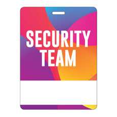 Curved Colors Security Team