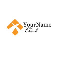 Crossroad Theme Semi Custom Logo Logo
